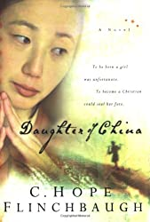 Daughter of China