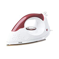 Morphy Richards Daisy Dry Iron