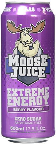 moose-juice-extreme-energy-berry-12-x-500ml