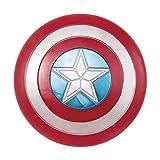 Captain America 3 Captain America 24