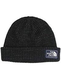 ffad09613c4 Amazon.co.uk  Black - Hats   Caps   Accessories  Clothing