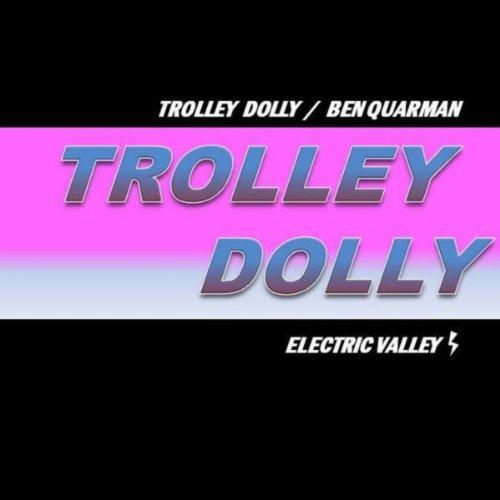 Trolley Dolly -