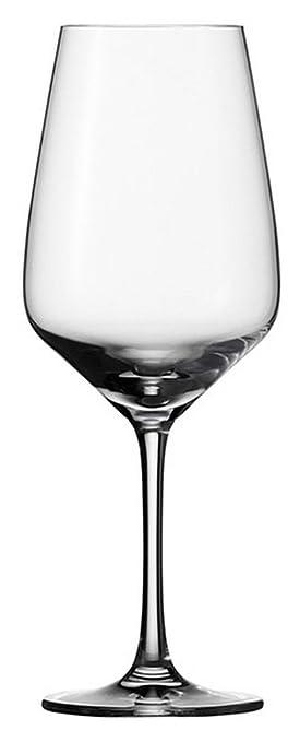 Vivo by Villeroy Boch Group Voice Basic Glass Red Wine Goblets