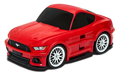 kids-travel-case-ford-mustang-gt
