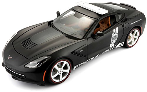 Chevrolet Corvette The Best Amazon Price In Savemoneyes