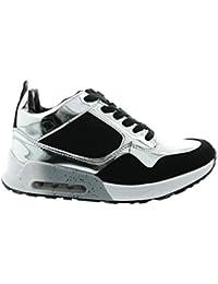 Jumex - Zapatillas para mujer * *