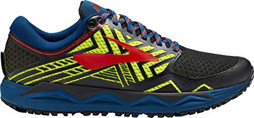 a 2 Schuhe Trailrunningschuhe ()