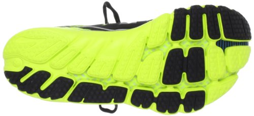 Brooks Pure Drift M, Baskets mode homme Jaune  jaune