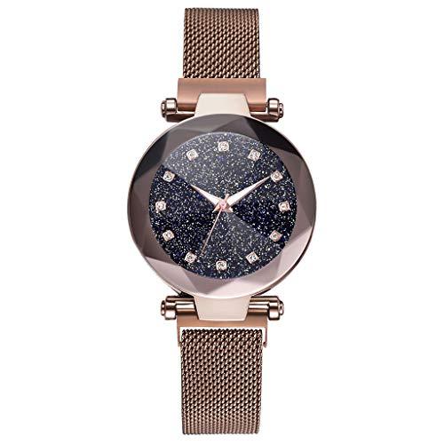 Offen Skmei Männer Fashion Outdoor Sport Armbanduhren Luxus Gold Quadrat Digitale Uhren Edelstahl Military Watch Uhren Hombre Digitale Uhren Herrenuhren