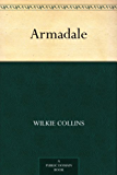 Armadale (English Edition)