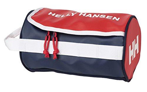 helly-hansen-hh-wash-bag-maletin-2-litros-color-azul-rojo-blanco