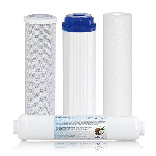 9-zoll-filterset-fur-umkehrosmose-wasserfilter-umkehrosmose-filteranlage-von-osmotech-zb-passend-fur