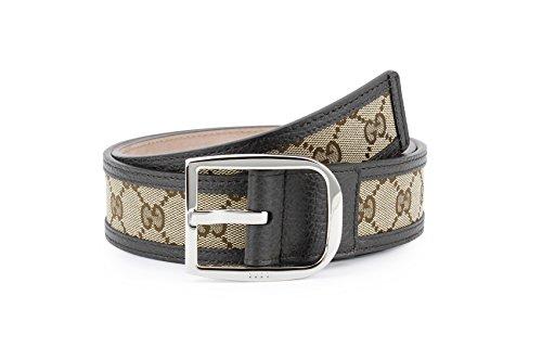 8fef31f586f Gucci..gg the best Amazon price in SaveMoney.es