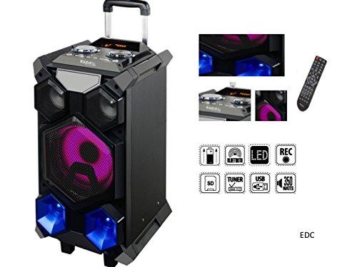 sound-box-sono-portable-avec-batterie-350w-entrees-micro-guitare-eclairage-led-integre-au-boomer-usb