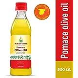 Nature Crest Pomace Olive Oil - 500ml