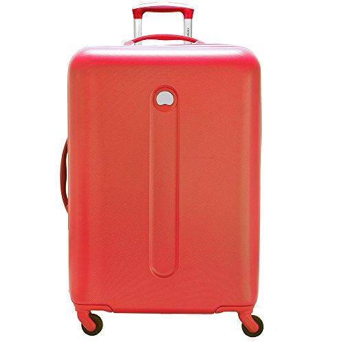 delsey-paris-helium-classic-valise-78-cm-94-l-orange