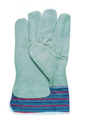 schuller-ehklar-gants-docker-croute-bovin-taille-xl-105-bnsc42505
