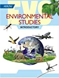 Environmental World - Intro