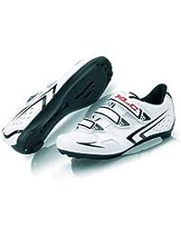 XLC Road-Shoes CB-R04 - Herramienta Manual para Bicicletas