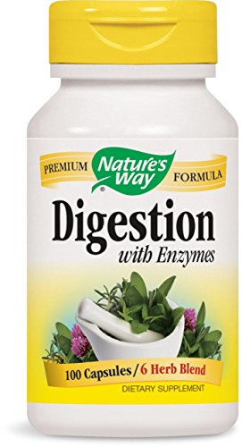 natures-way-digestion-100-capsules-by-natures-way