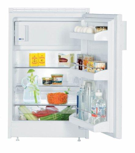 Liebherr UK 1414-23 001 Einbau-Kühlschrank