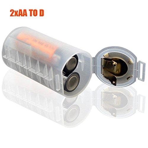 bazaar-adattatore-per-batteria-caso-adattatore-convertitore-per-2xaa-a-d-dimensioni