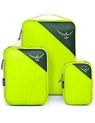 Osprey Packungen UL Verpackung Cube Set
