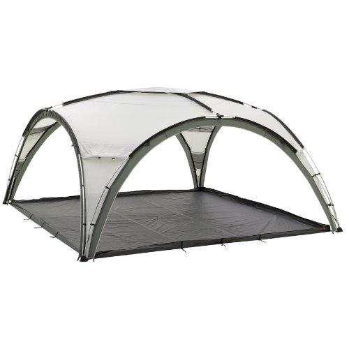 coleman-event-shelter-deluxe-groundsheet