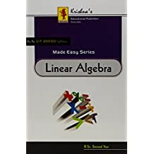 Linear algebra book by ar vasishtha pdf answers