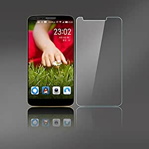Magic Brand Tempered Glass 2.5 Curve screen Protector For Lg G2