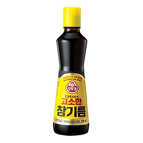 ottogi-sesame-oil-320ml