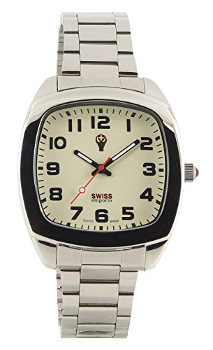swiss-emporio-mens-quartz-swiss-made-watch-with-beige-dial-analogue-display-and-silver-stainless-ste
