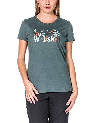 jack-wolfskin-womens-shirt-brand-t-w-womens-shirt-brand-t-w-north-atlantic-xl