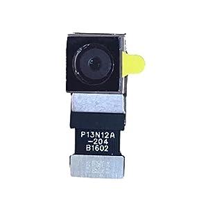Goliton Rückseite Hinter Kamera Flex Kabel Ersatzteil Für Huawei Mate S