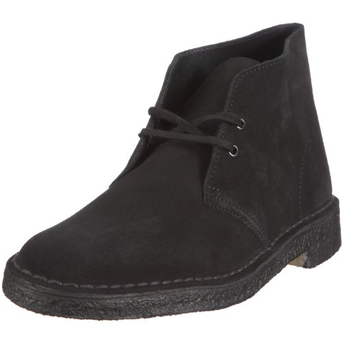 clarks-originals-desert-boot-chaussures-de-ville-homme-noir-black-suede-763-41