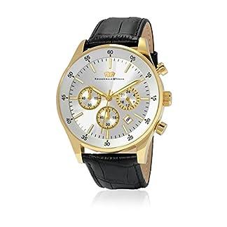 Rhodenwald-Shne-Armbanduhr-10010072