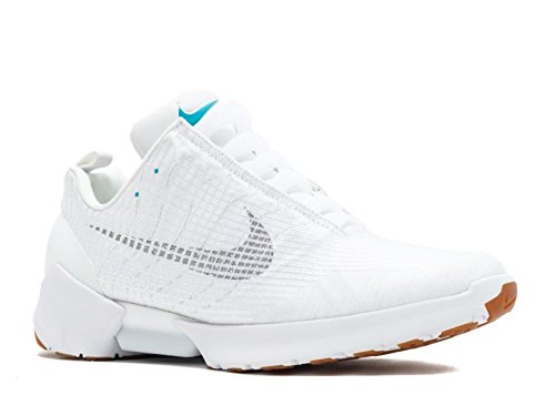 NIKE Hyper Adapt 1.0 'Friends And Family' - 843871-100