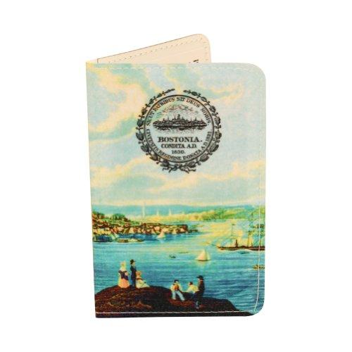 porte-cartes-bostonia-pour-cartes-de-visite-et-cartes-bancaires