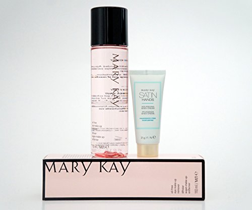 mary-kay-oil-free-eye-make-up-remover-lfreier-augen-make-up-entferner-110ml-mhd-2019-satinhands-shea