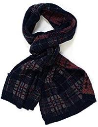 Amazon.fr   Brooksfield - Echarpes   Accessoires   Vêtements 1fcef48d8f0