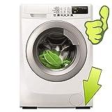 Waschmaschinenmatte Waschmaschinenunterlage Gummipads zur Antivibration Schutzgummi Pad Trockner