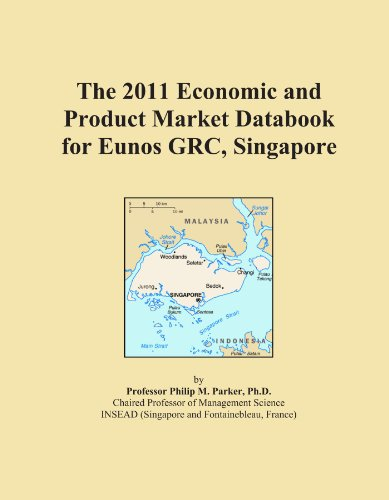 the-2011-economic-and-product-market-databook-for-eunos-grc-singapore