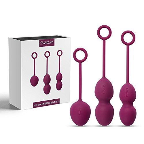 Svakom-Violet-Nova-Exercise-Kegel-Balls