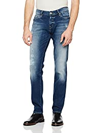 GUESS - Jeans - Homme