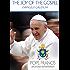 The Joy of the Gospel (Evangelii Gaudium): Apostolic Exhortation