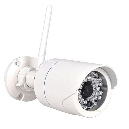 camera-ip-tenvis-th692-camera-ip-de-securite-dexterieur-hd-h264-waterproof-p2p-camera-sans-fil-et-en
