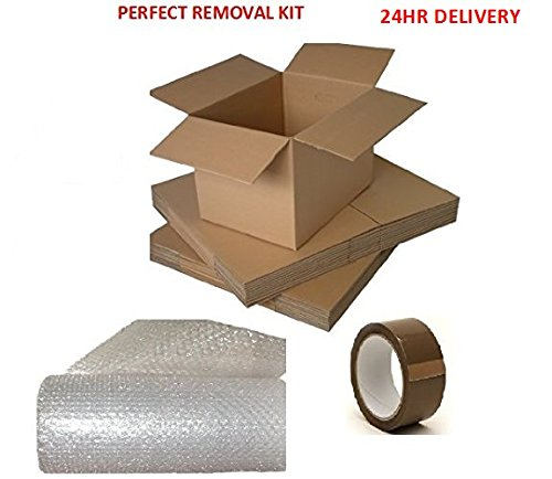 economy-20-x-medium-house-removal-packing-boxes-kit-with-bubble-wrap-tape-free-18x24-htrsack-24hr-de