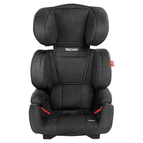 recaro-milano-group-2-3-car-seat-black
