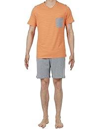HOM - Pijama - para hombre
