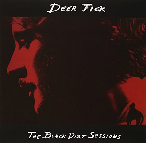 Black Dirt Sessions [Dlcd] [Og [Vinyl LP]